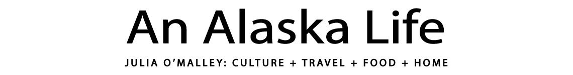 An Alaska Life